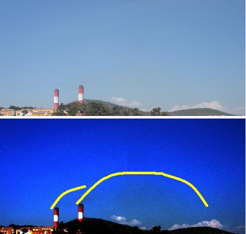 Site de, rencontre, corse : Ajaccio, Bastia