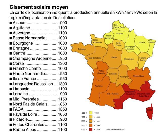Favori Monsieur GALSI, soucieux de la rentabilité du gaz en Corse  HU69